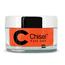Chisel Dip Powder NEON3 - Neon 2oz