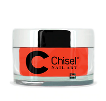 Chisel Dip Powder NEON4 - Neon 2oz