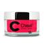 Chisel Dip Powder NEON5 - Neon 2oz