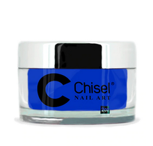 Chisel Dip Powder NEON7 - Neon 2oz