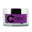 Chisel Dip Powder NEON8 - Neon 2oz