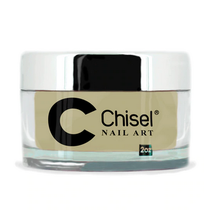Chisel Dip Powder Party Solid 124 2oz