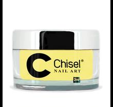 Chisel Dip Powder Party Solid 125 2oz