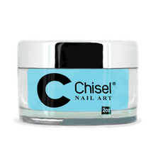 Chisel Dip Powder Party Solid 128 2oz