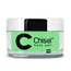 Chisel Dip Powder Party Solid 129 2oz