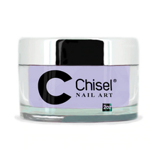 Chisel Dip Powder Party Solid 130 2oz