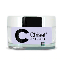 Chisel Dip Powder Party Solid 131 2oz