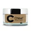 Chisel Dip Powder Party Solid 136 2oz