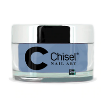 Chisel Dip Powder Party Solid 138 2oz