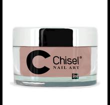 Chisel Dip Powder Party Solid 139 2oz