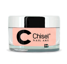 Chisel Dip Powder Party Solid 140 2oz