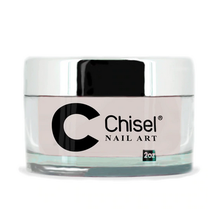 Chisel Dip Powder Party Solid 141 2oz