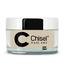 Chisel Dip Powder Party Solid 143 2oz