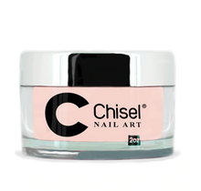 Chisel Dip Powder Party Solid 146 2oz