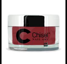 Chisel Dip Powder Solid 01 2oz