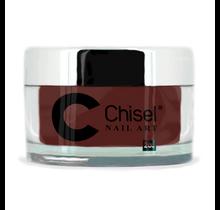 Chisel Dip Powder Solid 02 2oz