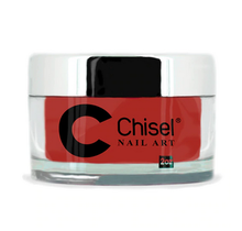 Chisel Dip Powder Solid 03 2oz