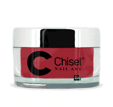 Chisel Dip Powder Solid 04 2oz