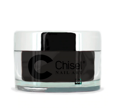 Chisel Dip Powder Solid 05 2oz