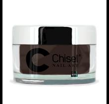 Chisel Dip Powder Solid 06 2oz