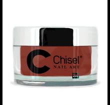 Chisel Dip Powder Solid 07 2oz