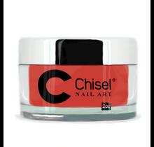 Chisel Dip Powder Solid 08 2oz