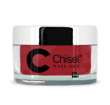 Chisel Dip Powder Solid 09 2oz