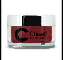 Chisel Dip Powder Solid 10 2oz