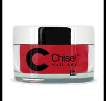 Chisel Dip Powder Solid 11 2oz