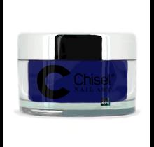 Chisel Dip Powder Solid 13 2oz