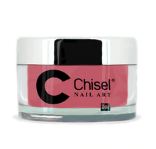 Chisel Dip Powder Solid 14 2oz