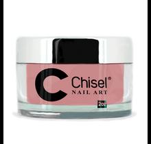 Chisel Dip Powder Solid 15 2oz
