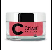 Chisel Dip Powder Solid 17 2oz