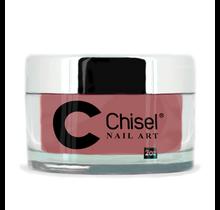 Chisel Dip Powder Solid 19 2oz