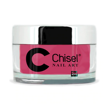 Chisel Dip Powder Solid 20 2oz