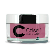 Chisel Dip Powder Solid 21 2oz