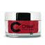 Chisel Dip Powder Solid 22 2oz