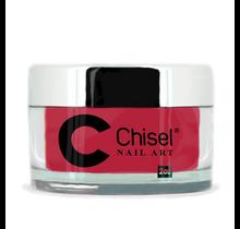 Chisel Dip Powder Solid 23 2oz