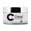Chisel Dip Powder Solid 24 2oz