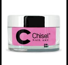 Chisel Dip Powder Solid 25 2oz