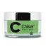 Chisel Dip Powder Solid 26 2oz