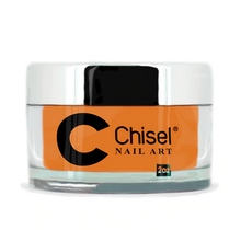 Chisel Dip Powder Solid 27 2oz