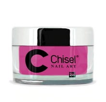 Chisel Dip Powder Solid 28 2oz