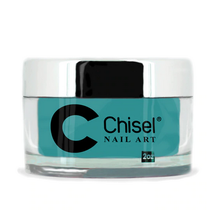 Chisel Dip Powder Solid 29 2oz