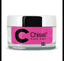 Chisel Dip Powder Solid 30 2oz