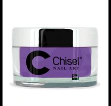 Chisel Dip Powder Solid 31 2oz