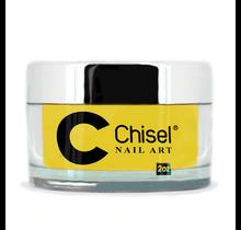 Chisel Dip Powder Solid 33 2oz