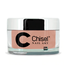 Chisel Dip Powder Solid 34 2oz