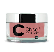 Chisel Dip Powder Solid 35 2oz