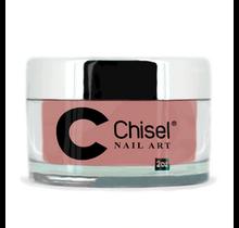 Chisel Dip Powder Solid 36 2oz